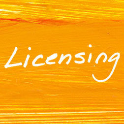 Licensing SQ