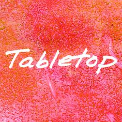 Tabletop sq