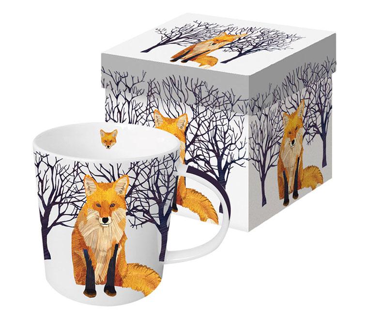 fox mug home 2