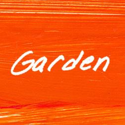 garden sq