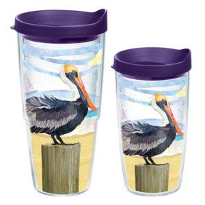 pelican tumblers copy