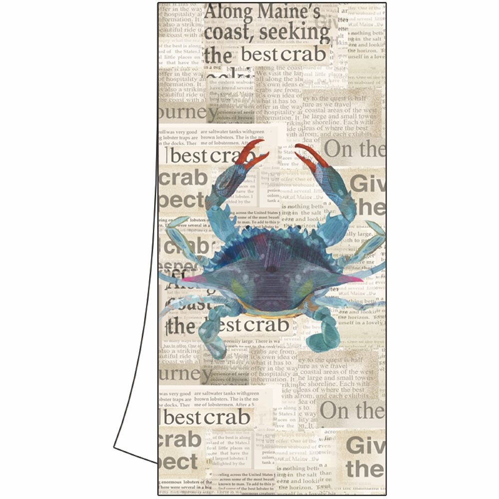 35108_Best Blue Crab KT