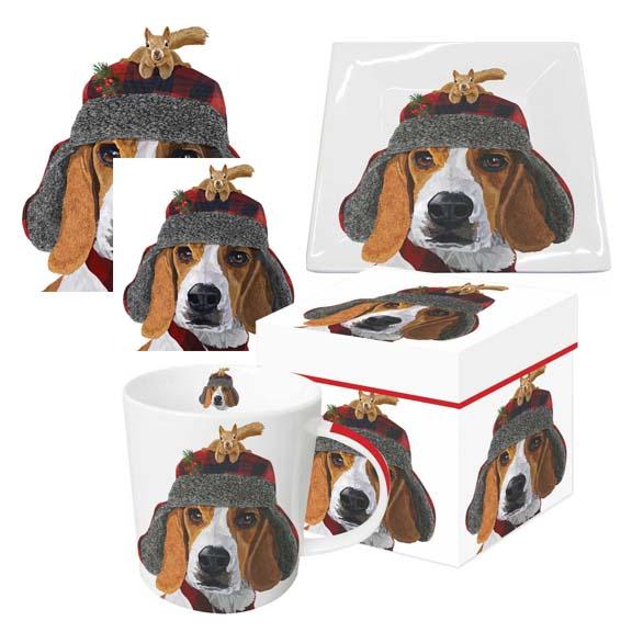 beagle ws