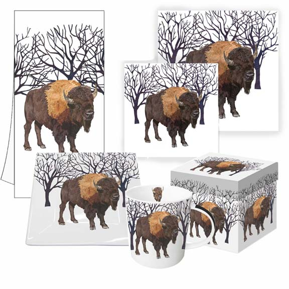 buffalo ws ws