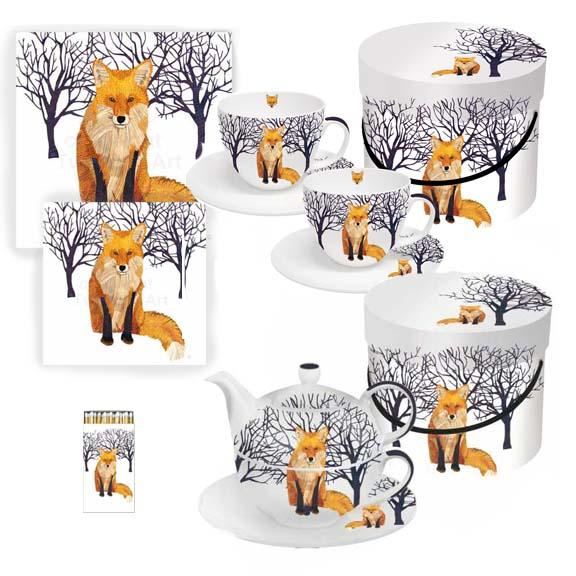 fox 2 ws