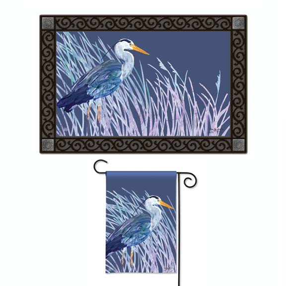 heron ws