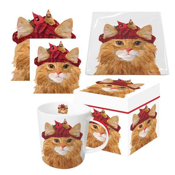 org cat ws